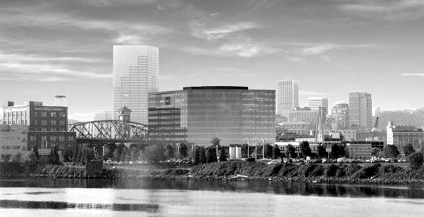 Winkler Development Corporation